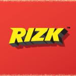 Rizk Casino 240x180